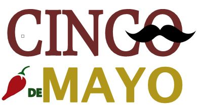 cincodemayo2013logo