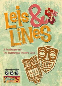 Leis-and-Lines-2013
