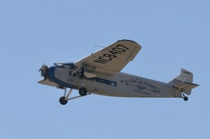 Ford_Trimotor_EAA