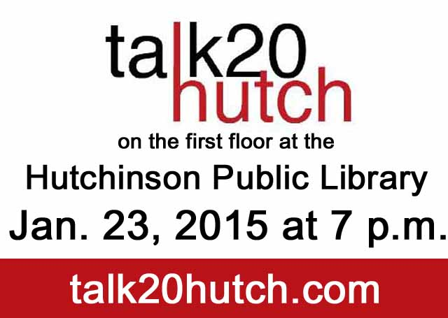 talk20hutch-FB-201501