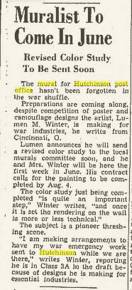 HutchinsonNews 19420410 Pg3