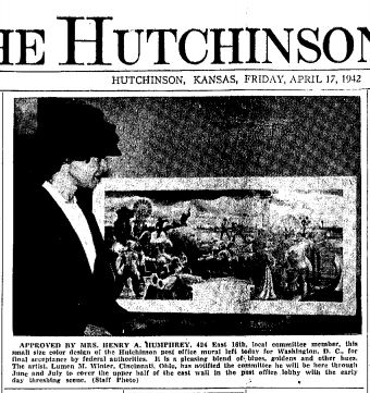 HutchinsonNews19420417-pg1