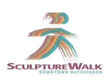 sculpturewalklogo