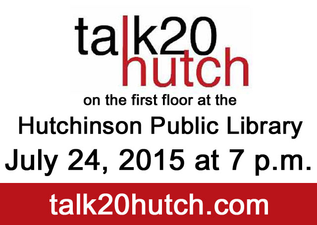 talk20hutch-FB-20150724