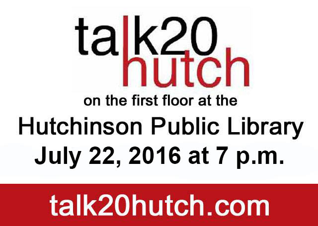 talk20 hutch graphic 20160722
